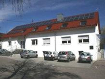 Quelle: Kirchl. Sozialstation Karlsbad